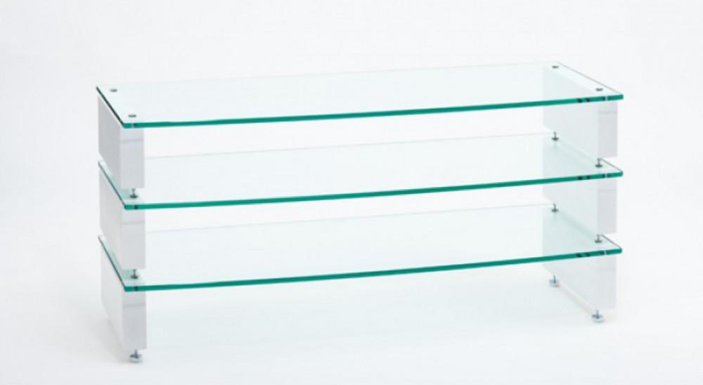 Custom Design Milan Reference 10 Plasma-3